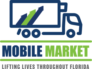 Mobile Market – TC3 @ Treasure Coast Community Church