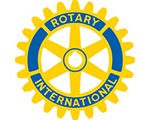 Fort Pierce Rotary