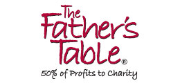 Our Partners in Philanthropy