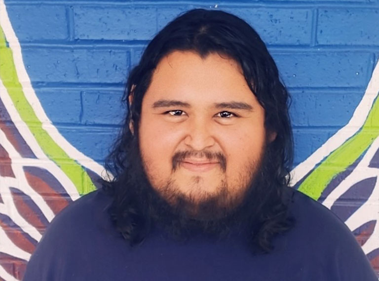 Cody Gonzalez