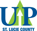 United Against Poverty St. Lucie County